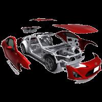 car_body
