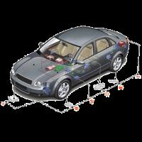 car_electric_system